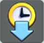 【クラロワ】ガーゴイルの群れの配置時間