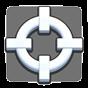 【クラロワ】ゴブリンの檻の攻撃目標