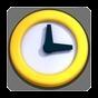 【クラロワ】ラムライダーの投げ縄効果時間