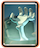 【クラロワ】シーズン17のバランス調整情報(墓石の画像)
