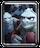 「ロケット砲士を手に入れよう!」チャレンジで選んだほうが良いカード(ガーゴイルの群れの画像)