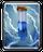 【クラロワ】槍ゴブリン撃退におすすめの呪文・建物カード一覧(ザップの画像)